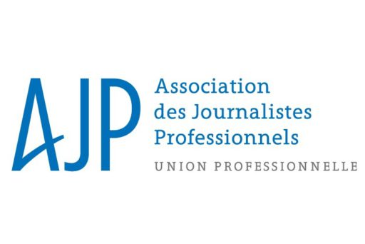 WE MEDIA B2B éditeur association des journalistes professionnels belge