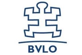 We Media B2B uitgever BVLO - Bond voor Lichamelijke Opvoeding