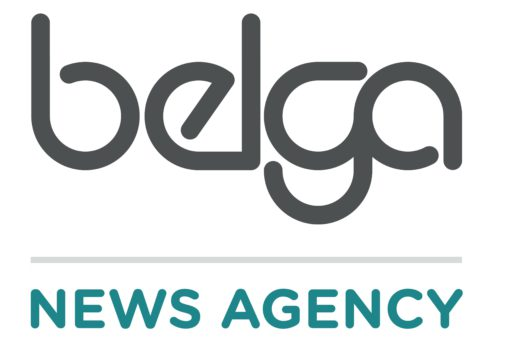 We Media B2B belga news agency