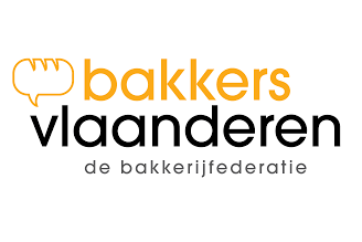 WE MEDIA B2B uitgever bakkers vlaanderen