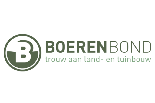We Media B2B uitgever boerenbond