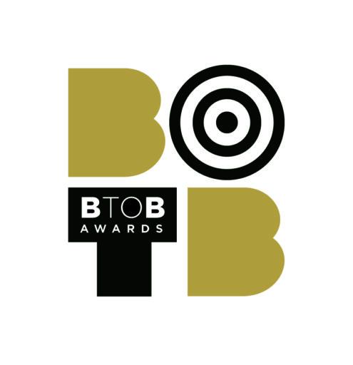 b2B Awards 2018
