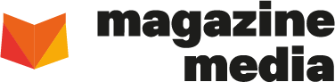 Magzine Media
