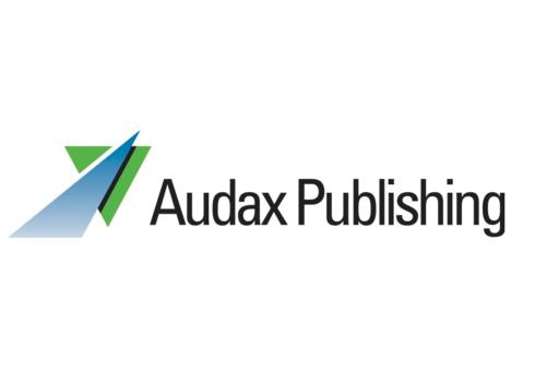 WE MEDIA B2C uitgever éditeur Audax-Publishing-B.V