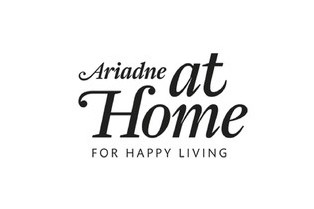 WeMedia B2C-ariadne at home