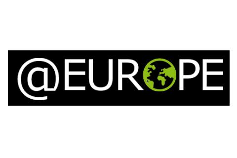 WE MEDIA B2C uitgever editeur  at europe