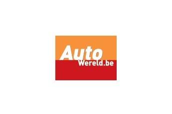 WeMedia B2C-autowereld