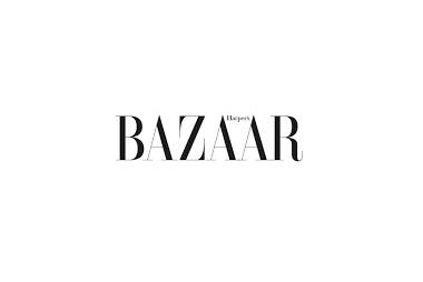 WeMedia B2CSpé-bazaar