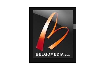 WE MEDIA B2C uitgever éditeur - belgomedia - telepro