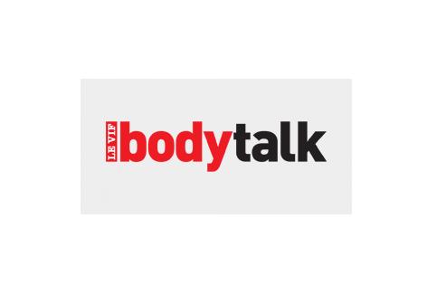 WeMedia B2C-bodytalk