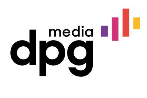 WE MEDIA B2C- dpg media - de persgroep medialaan
