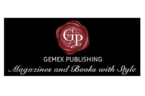 WE MEDIA B2C uitgever éditeur gemex publishing