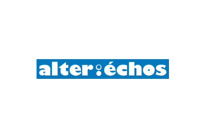 We Media C&C-alterechos-logo
