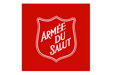 We Media C&C-armée du salut