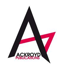 Ackroyd Publications