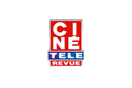 digital-cine-tele-revue