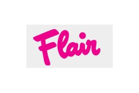 Digital-flair