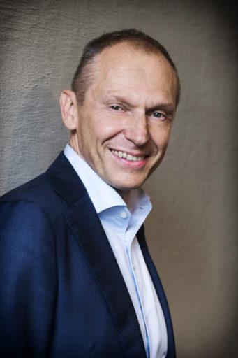 Marc Dupain