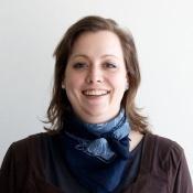 Karen Donders VUB