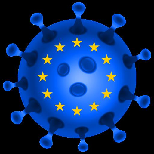 WE MEDIA Mesures européennes