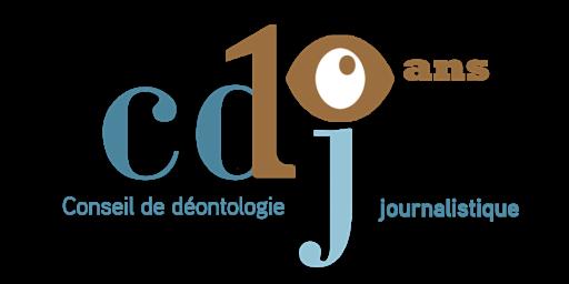 Forum CDJ 10 ans