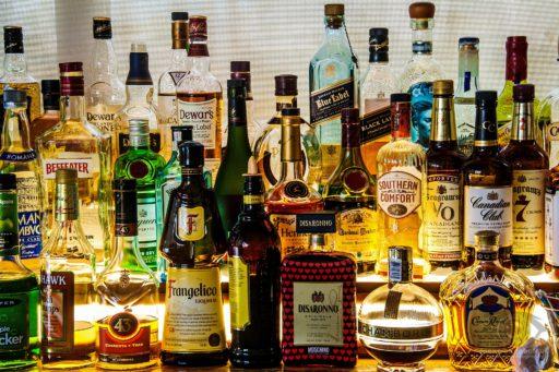 Raad voor de reclame alcoholreclame JEP
