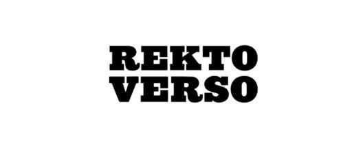 rektoverso logo