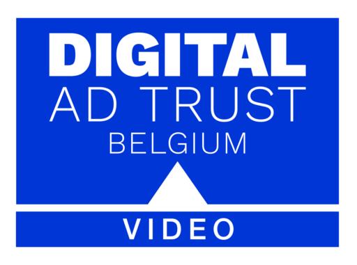 DAT video label