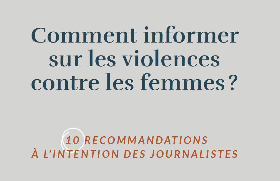 AJP Violences faites aux femmes