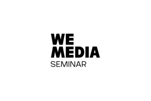 wemedia seminar